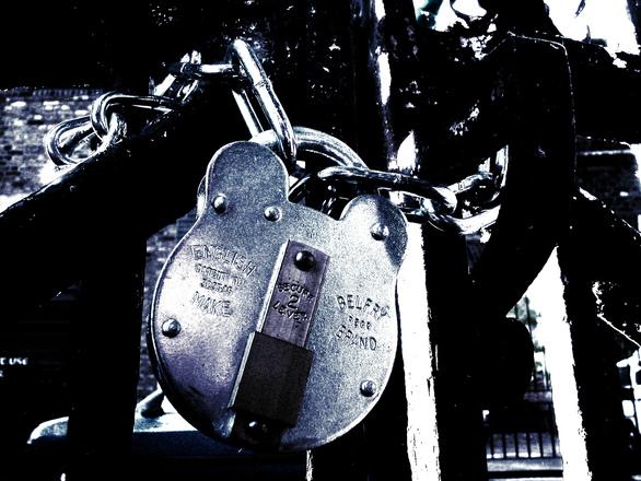 låsesmed, frederiksberg